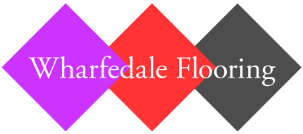 Wharfedale Flooring