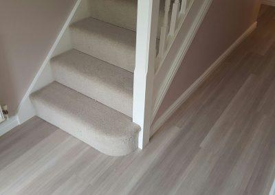 wharfedale-flooring-gallery_0140