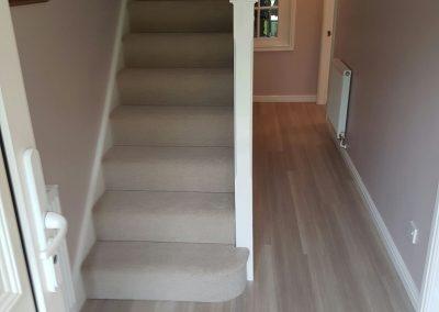 wharfedale-flooring-gallery_0141