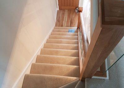 wharfedale-flooring-gallery_0142