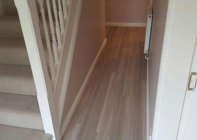 wharfedale-flooring-gallery_0143