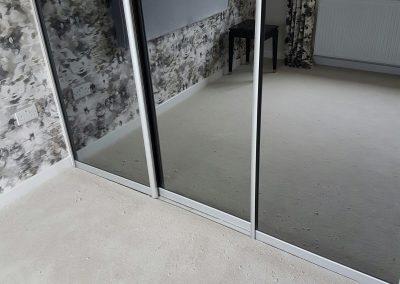 wharfedale-flooring-gallery_0144