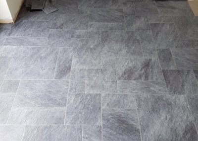 wharfedale-flooring-gallery_0151