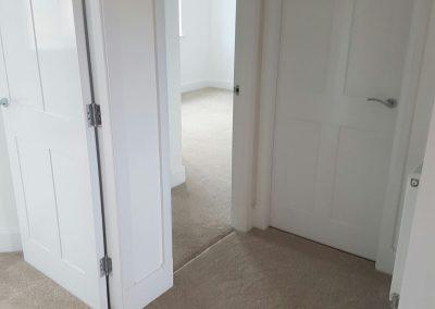 wharfedale-flooring-gallery_0276