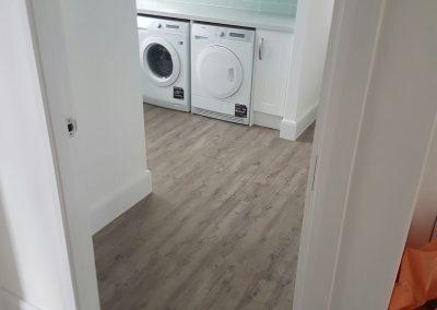 wharfedale-flooring-gallery_0281