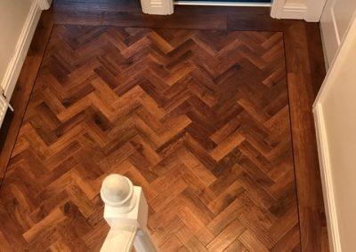 wharfedale-flooring-gallery_0446
