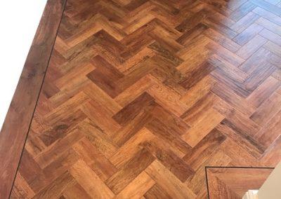 wharfedale-flooring-gallery_0447