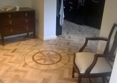 wharfedale-flooring-gallery_09_39_59_pro