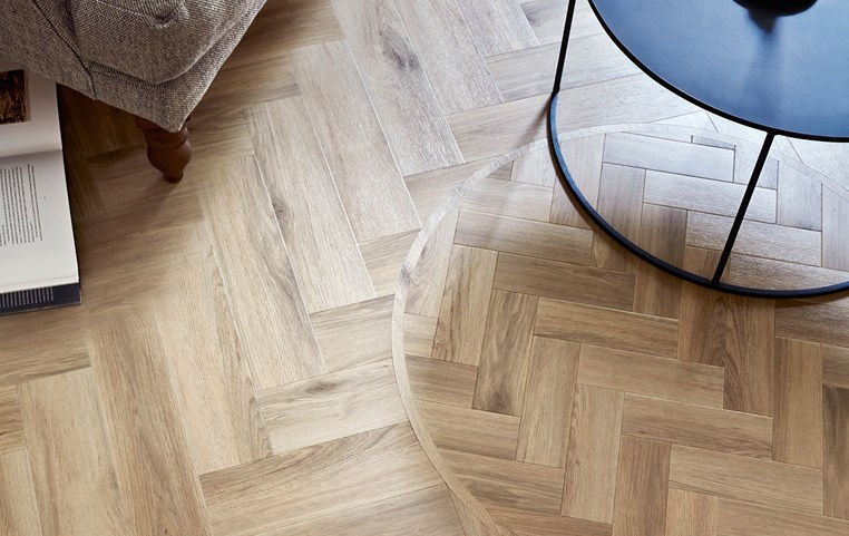 Amtico Signature Cornish Oak2