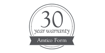 Amtico Flooring 30 Year Warranty