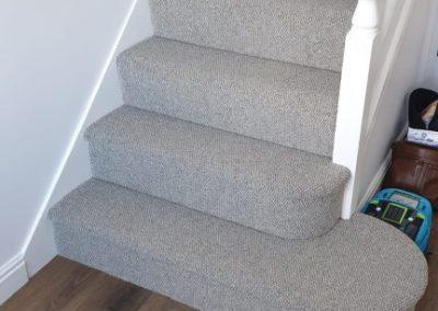 Amtico Flooring Leeds